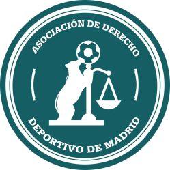 logoDDM2